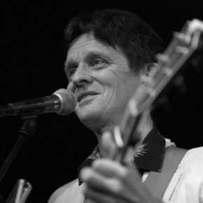 Jim Hunter