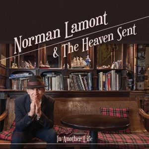 Roadblock (mp3 download) | Norman Lamont